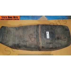 GSX550 - Seat #1