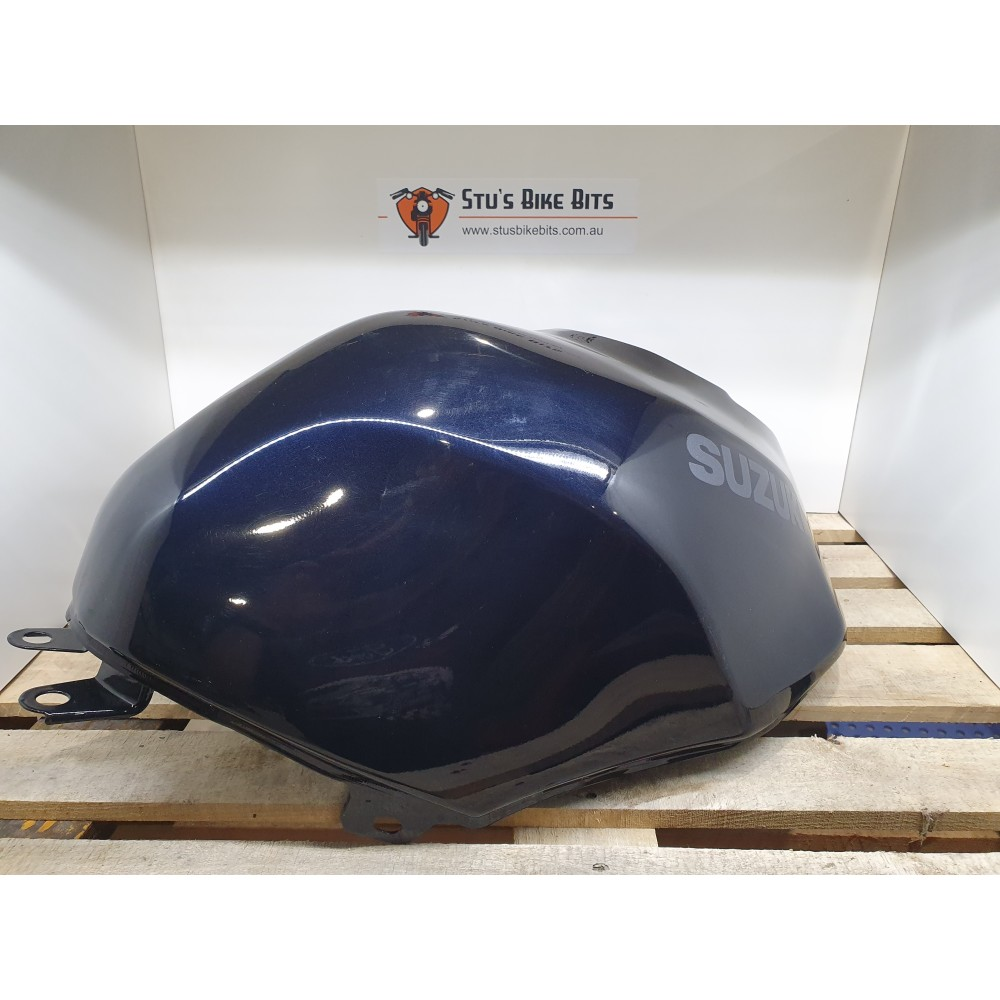 RF900 - Petrol Tank Fuel Tank NOS