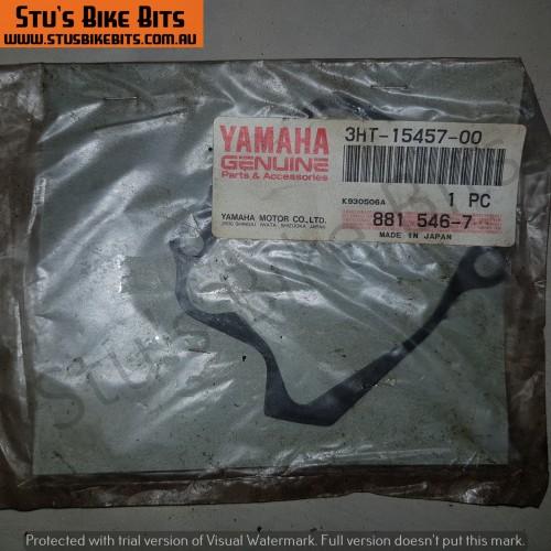 TT500/XT500 - Breaker Cover Gasket NOS