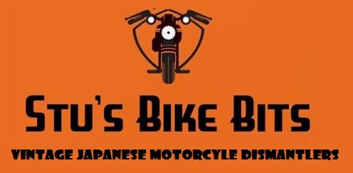 Stu's Bike Bits